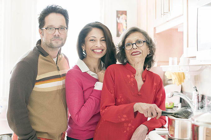 CW_Biryani Family