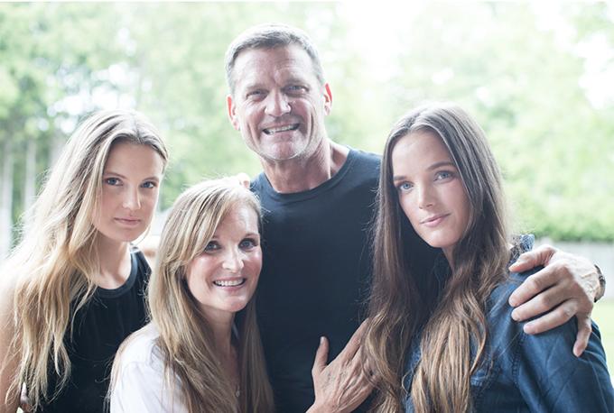 CW_Paella Family 3